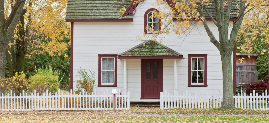 Is a Second Mortgage Ever a Good Idea?